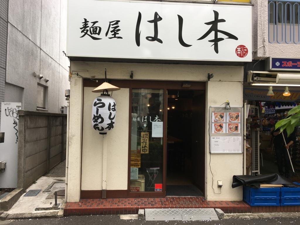 f:id:takaichi87s:20170420080612j:plain