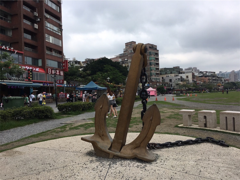 f:id:takaichi87s:20170920224122j:image