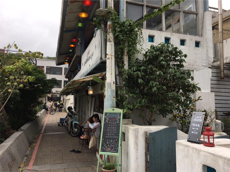 f:id:takaichi87s:20170920225628j:image