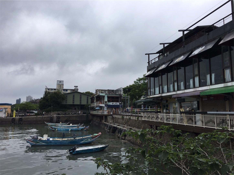 f:id:takaichi87s:20170920225704j:image