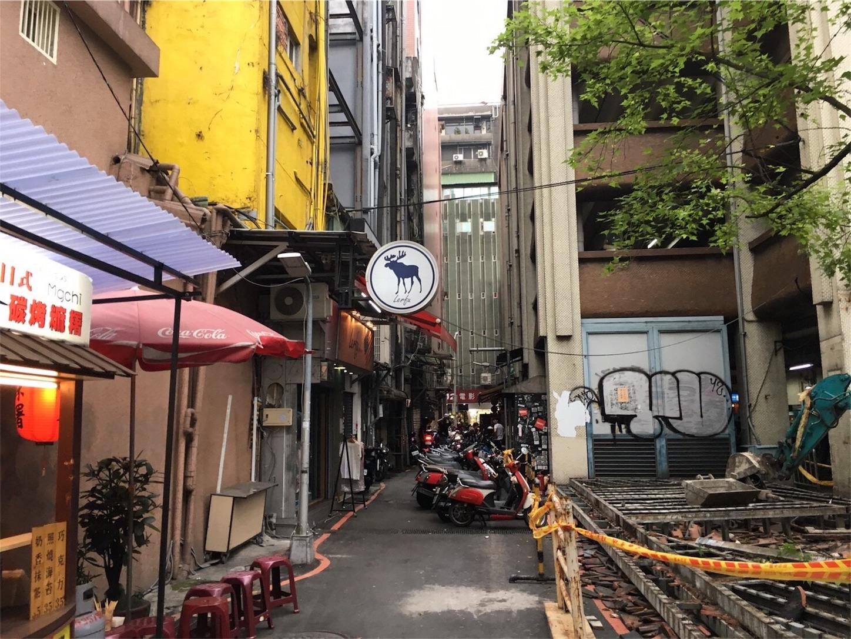 f:id:takaichi87s:20170921174343j:image