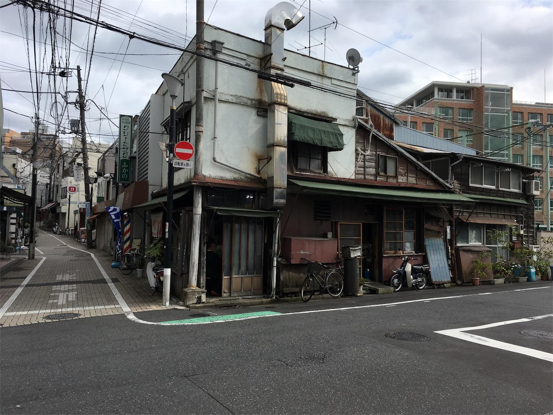 f:id:takaichi87s:20171001080450j:image