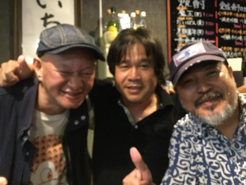 f:id:takaiku:20160918235947j:image:w640