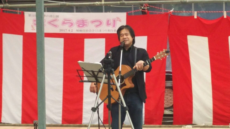 f:id:takaiku:20170402133037j:image:w640