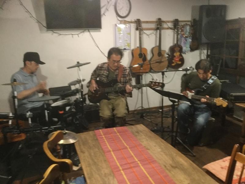 f:id:takaiku:20181020193627j:image:w640