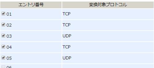 f:id:takaindex:20170926021627p:plain