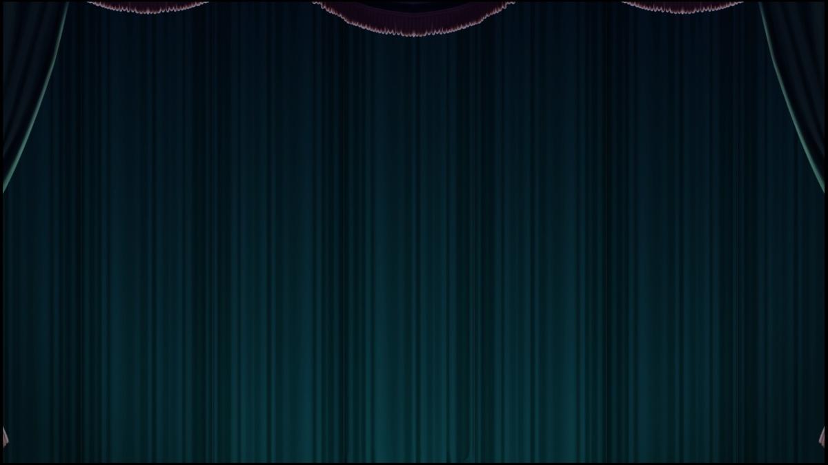 f:id:takaitashiki:20200416183247j:plain