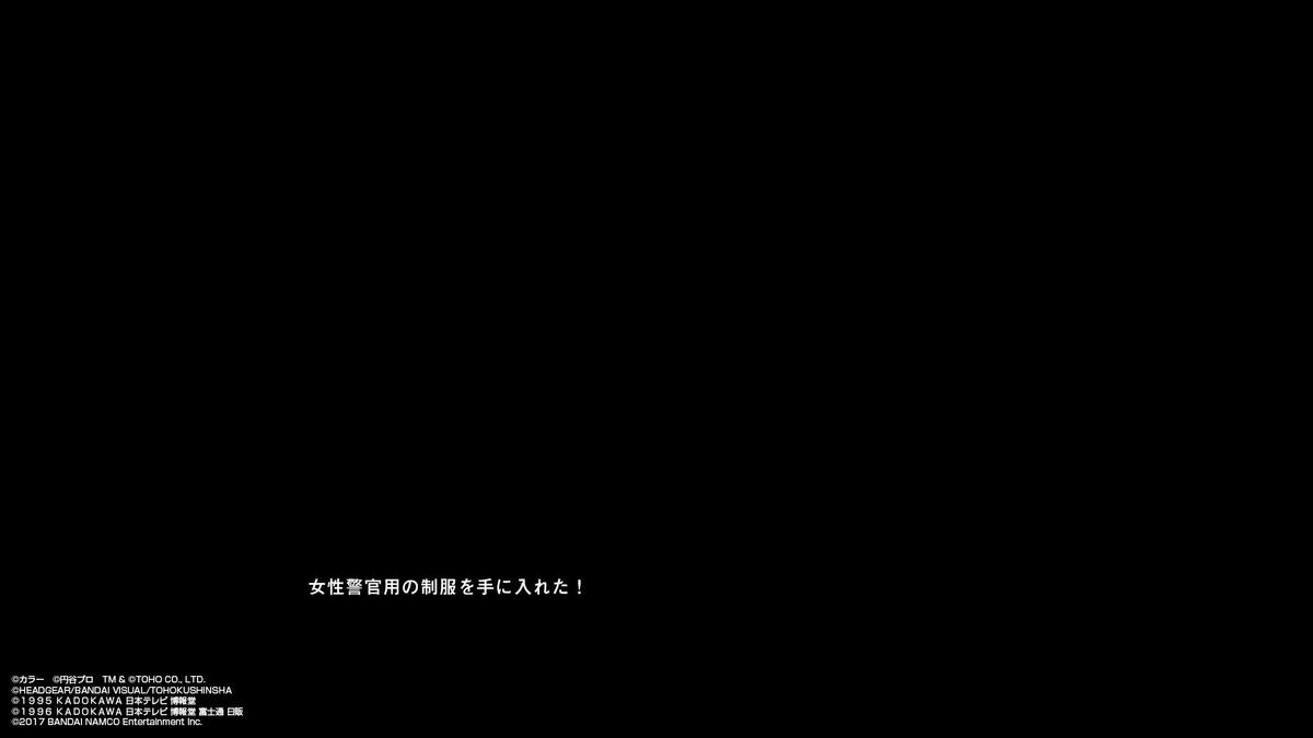 f:id:takaitashiki:20200422020612j:plain