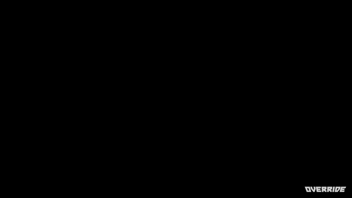 f:id:takaitashiki:20200425020908j:plain