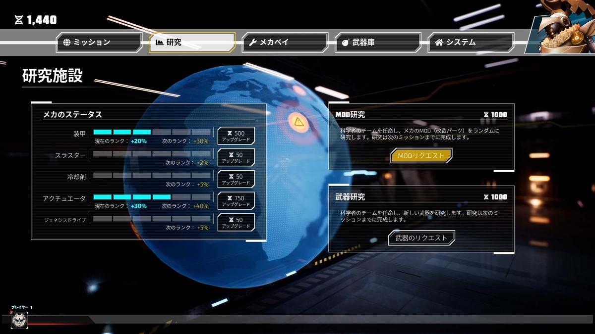 f:id:takaitashiki:20200425222620j:plain