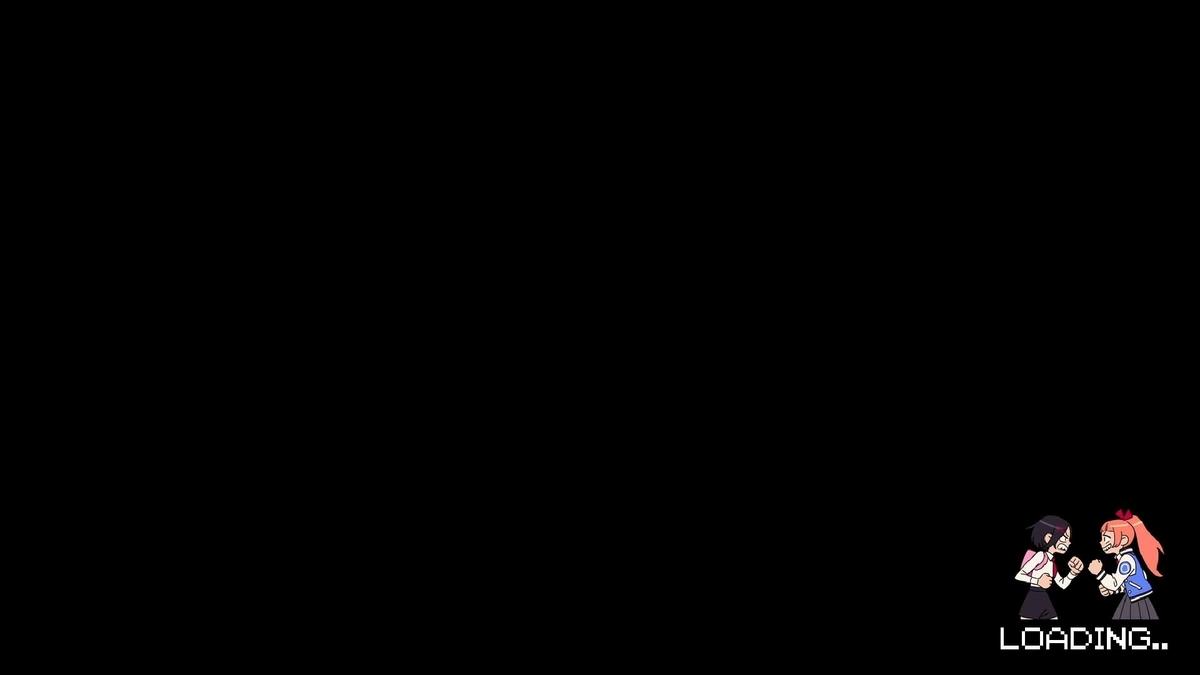f:id:takaitashiki:20200506201910j:plain
