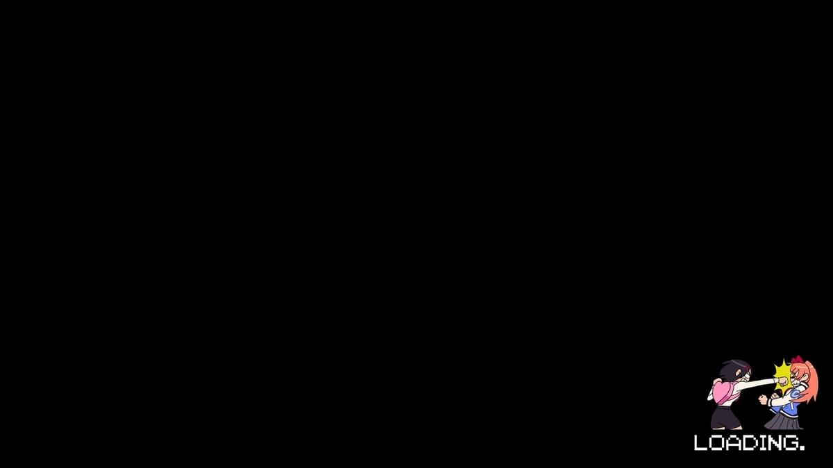 f:id:takaitashiki:20200506201926j:plain