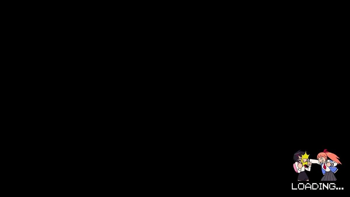f:id:takaitashiki:20200506201935j:plain