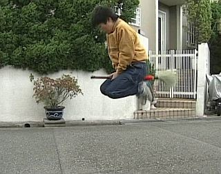 f:id:takajun7777:20081014201535j:image