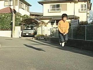 f:id:takajun7777:20081014201536j:image