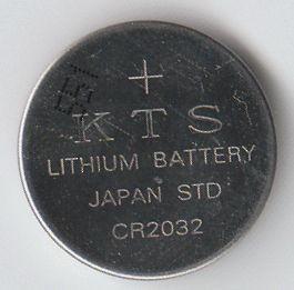 f:id:takajun7777:20100309115826j:image