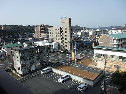 f:id:takajun7777:20100314085326j:image