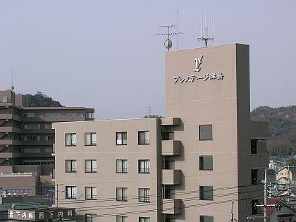 f:id:takajun7777:20100314085631j:image