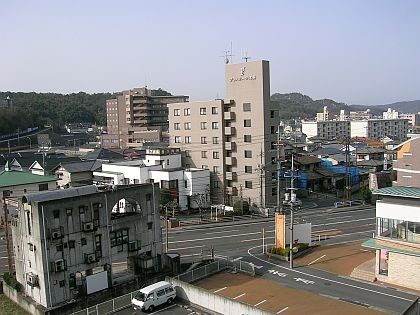 f:id:takajun7777:20100314085938j:image