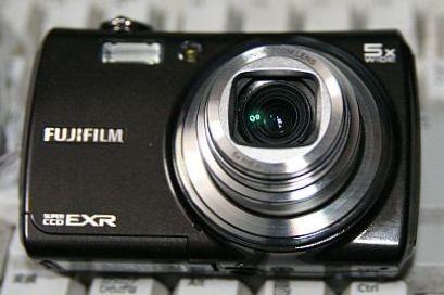 f:id:takajun7777:20100314111053j:image