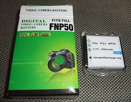 f:id:takajun7777:20100317132818j:image
