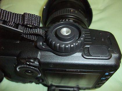 f:id:takajun7777:20101109205451j:image