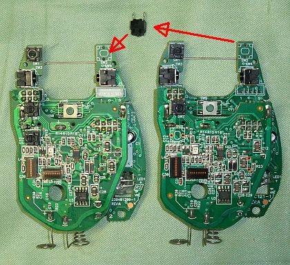 f:id:takajun7777:20101111161430j:image