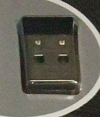 f:id:takajun7777:20101111164955j:image