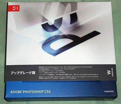 f:id:takajun7777:20101130192257j:image