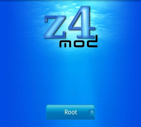 f:id:takajun7777:20111002113154j:image:w420
