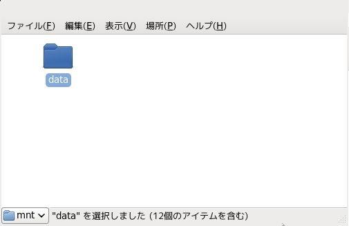 f:id:takajun7777:20111012083933j:image:w420