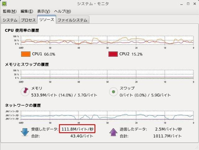 f:id:takajun7777:20111030135016j:image:w420
