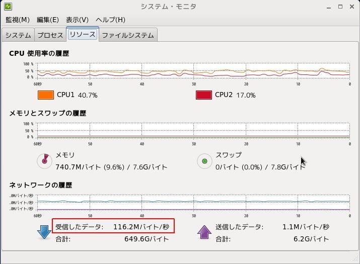 f:id:takajun7777:20141218183539j:image