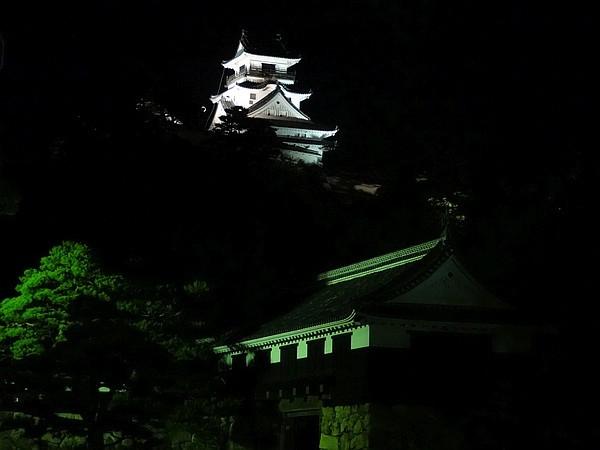 f:id:takajun7777:20151121205054j:image