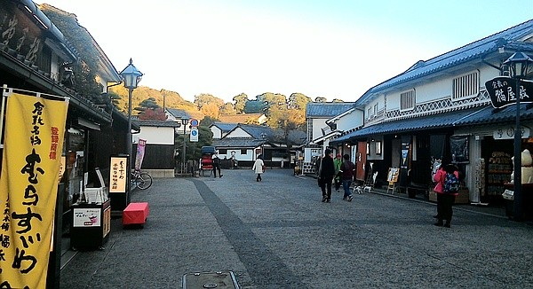 f:id:takajun7777:20151210120216j:image