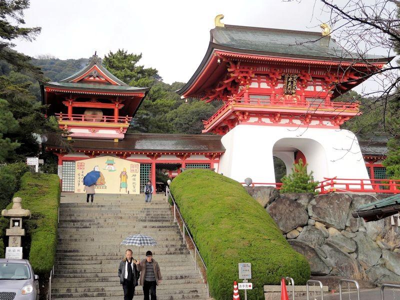 f:id:takajun7777:20160217182413j:image