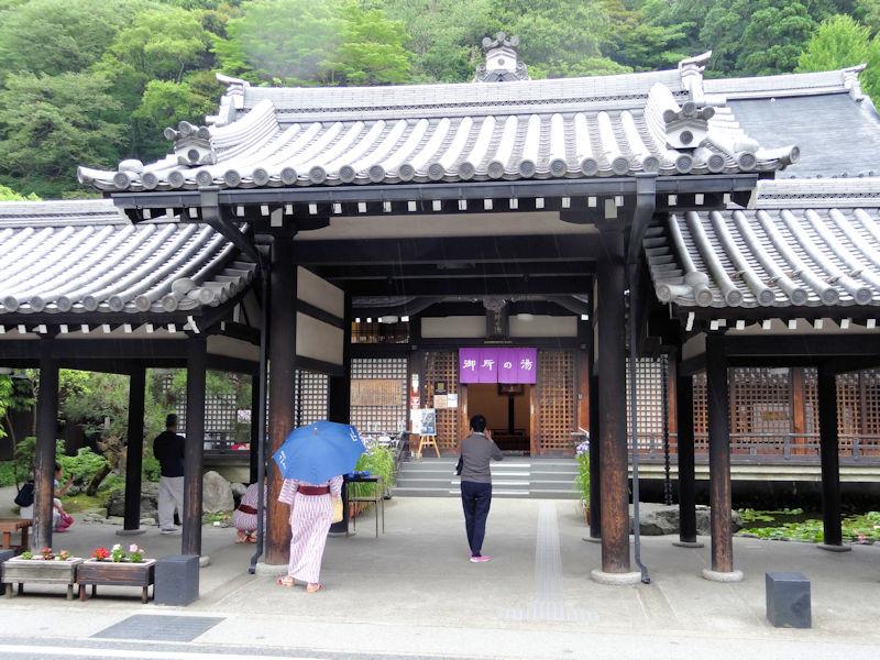 f:id:takajun7777:20160607215457j:image