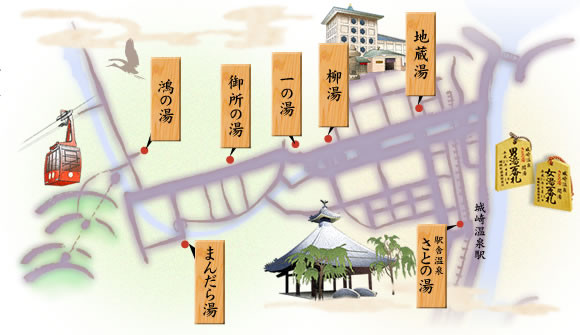 f:id:takajun7777:20160608165056j:image