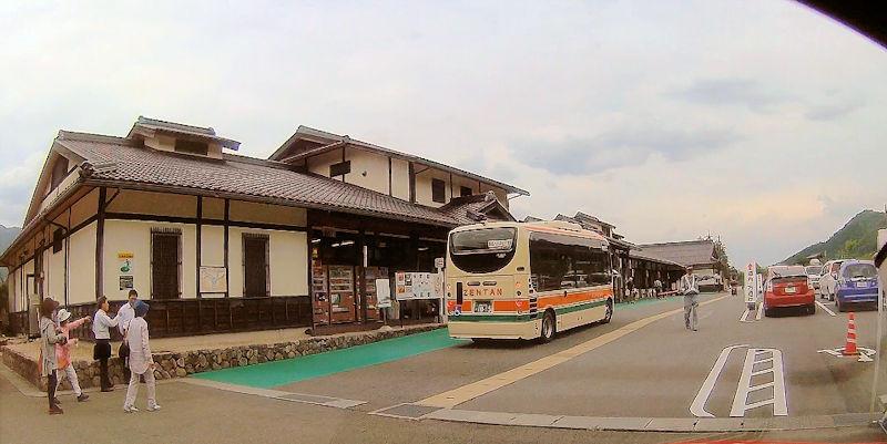 f:id:takajun7777:20160609105612j:image