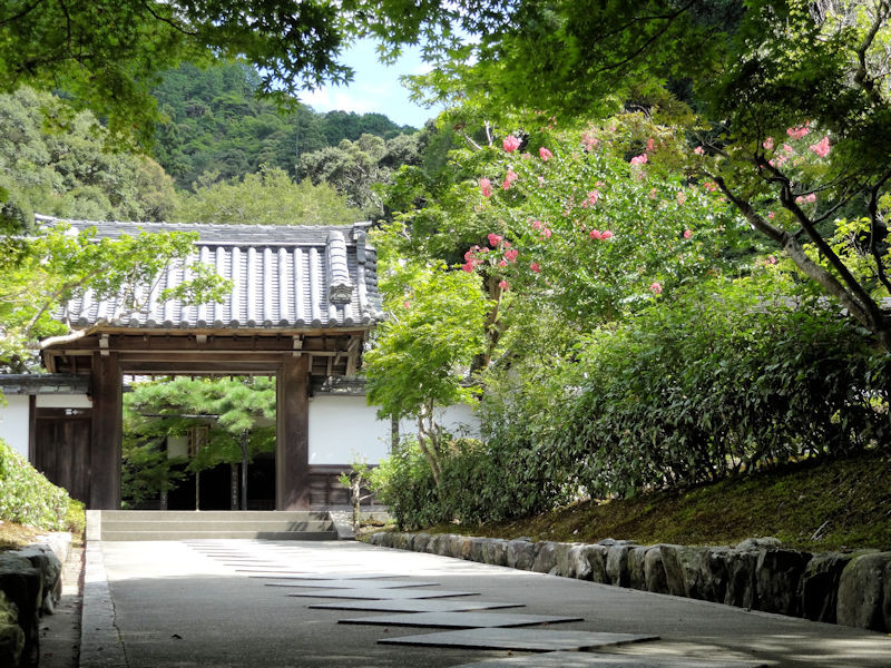 f:id:takajun7777:20160905200451j:image