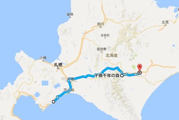 f:id:takajun7777:20161002202947j:image