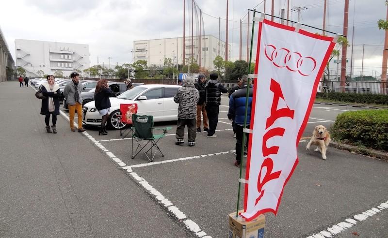 f:id:takajun7777:20161224161018j:image