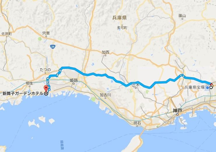 f:id:takajun7777:20161227084201j:image