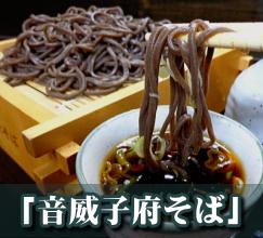 f:id:takajun7777:20161227084654p:image