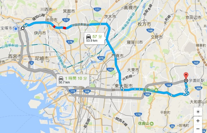 f:id:takajun7777:20170128113353j:image