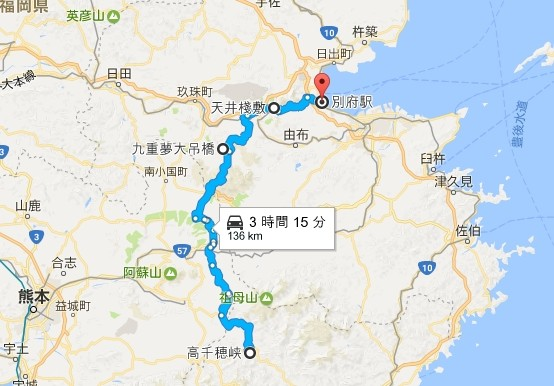 f:id:takajun7777:20170221184212j:image