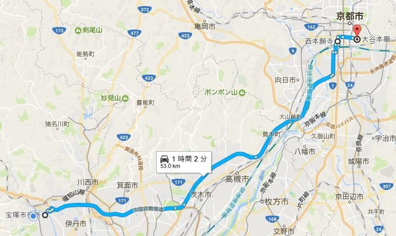 f:id:takajun7777:20170221215015j:image