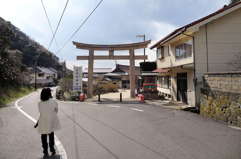 f:id:takajun7777:20170318153102j:image