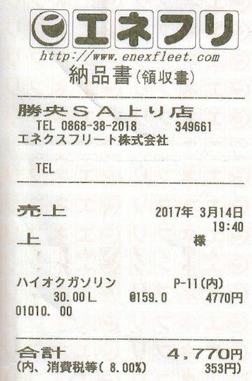 f:id:takajun7777:20170318153312j:image:w250