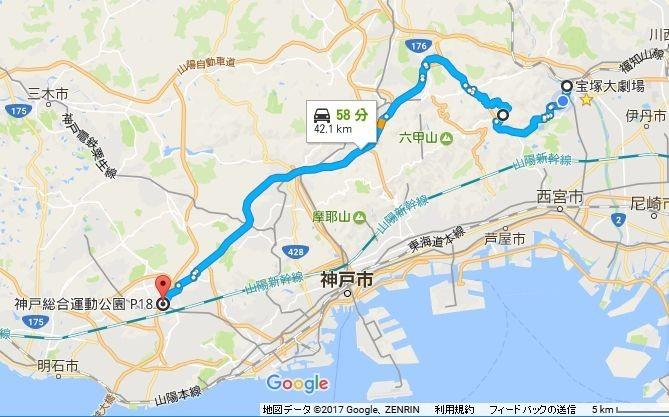 f:id:takajun7777:20170618084725j:image